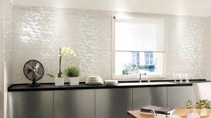 wall tiles kitchen ideas kitchen wall tiles pictures kitchen and bathroom tile the shop in