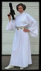 Princess Amber Halloween Costume 20 Princess Leia Dress Ideas Silver Wedding