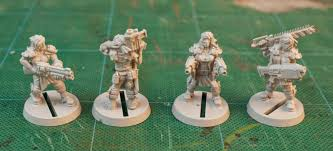 the back 40k 3d printing is now ready to compete in 28mm