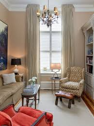 traditional small living room ideas u0026 design photos houzz