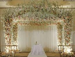 wedding arches chuppa 10 best wedding chuppa images on wedding canopy