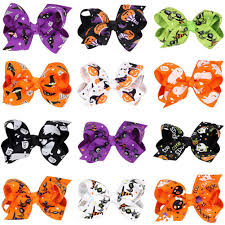 compare prices on halloween bows online shopping buy low price