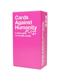 where to buy cards against humanity cards against humanity for exactly the same but the