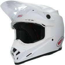 youth bell motocross helmets bell moto 9 solid motocross helmet mx lightweight atv vented off