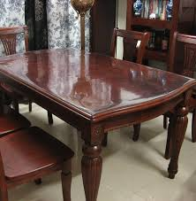 thick plastic table cover clear thick plastic table covers for dining table table covers depot