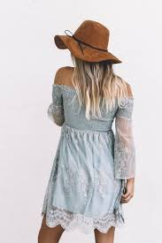 lace dress let me be yours lace dress amazing lace