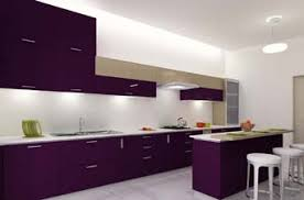 godrej kitchen interiors ambience enterprises home and office interior solutions in lucknow