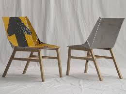 Diy Lounge Chair Road Sign Lounge Chair U2013 Design U0026 Trend Report 2modern