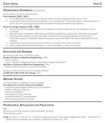 engineering resume template word software engineer resume templates format for developer cv