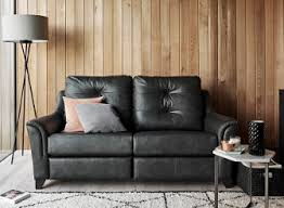 G Plan Recliner Recliner Sofas With A 10 Year Frame And Spring Guarante G Plan