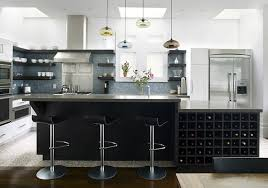 kitchen kitchen bar island height countertop height from floor