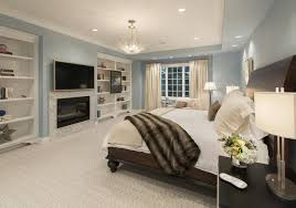 Master Bedroom Carpet 24 Stylish Master Bedrooms With Carpet 13 Beautiful Master