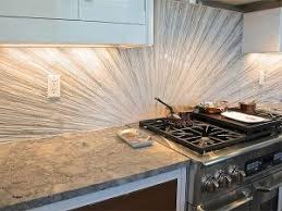Contemporary Backsplash Ideas For Kitchens Kitchen Backsplash Lovely Tiles For Kitchen Backsplash