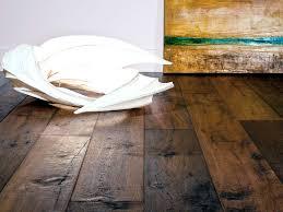 vinyl plank flooring and dogs so stunning vinyl wood flooring