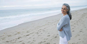taming gray wiry hair 8 gray hair mistakes everyone makes prevention