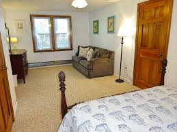 2 Floor Bed 125 Bog Pond Road Brewster Ma Directions Maps Photos And