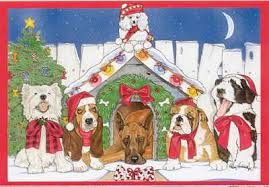 dog christmas cards dog christmas cards dog christmas cards