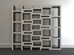 fresh diy bookshelves apartment therapy 2912