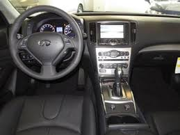 renault koleos 2015 interior 2015 infiniti q40 information and photos zombiedrive