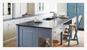 Furniture Islands Kitchen Bespoke Kitchen Islands Kitchen Worktables