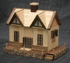 toothpick house toothpick architects
