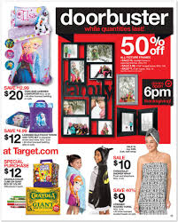 target black friday sales 2014 target black friday 2014 ad scan list with coupon matchups