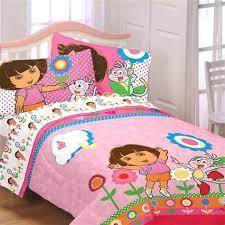 inspirational dora bedroom set maverick mustang com collection of dora bedroom furniture dora bedroom furniture dora