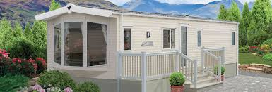 grand mobil home neuf 4 chambres mobil home neuf collection de mobilhomes et lodges anglais