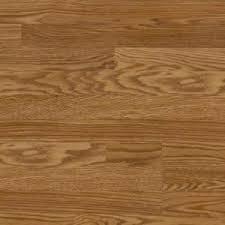 pergo xp royal oak 10 mm x 7 1 2 in wide x 47 1 4 in