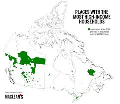 Map Of Quebec Province Putting Canada On The Map
