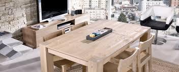 tavoli sedie tavoli soggiorno sala da pranzo e sedie arredissima