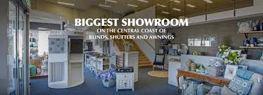 Central Coast Awnings Awnings Blinds Shutters Central Coast