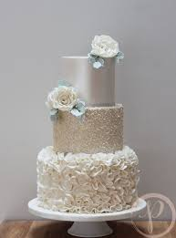 weding cakes the pink cake box wedding cake design