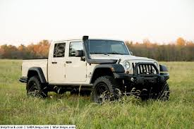 jeep truck parts jeeps for sale jeep trucks for sale and willys jeep truck parts