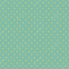 Polka Dot Wallpaper Polka Dot Background Wallpaper U2014 Stock Photo Songpixels 9003064
