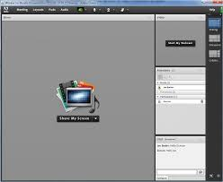 Moodle Hosting Title Webinar Module Moodledocs