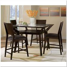 value city furniture dining room tables value city furniture dining room sets value city dining room tables