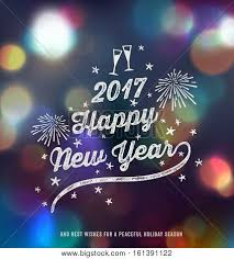 cards for happy new year new year greeting card happy new vector photo bigstock