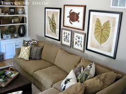 Wholesale Home Decore by House Tour Family Room Driven By Decor