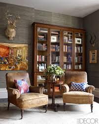 high fashion home decor beautiful harlem brownstone high fashion home blog