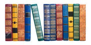 Spine Bookshelf Ikea Shelves Spine Wall Shelf Diy Large Image For Spine Shelf Ikea