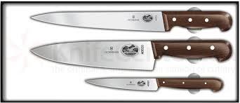 victorinox kitchen knives set chef knives set search chef s knife sets
