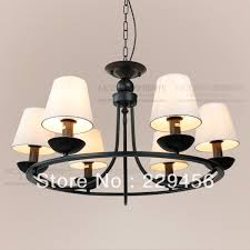 Chandelier Lamp Shades Easy Chandelier Lampshades With Additional Small Home Interior