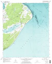 Map Of Hilton Head Island Hilton Head Topographic Map Sc Usgs Topo Quad 32080b6