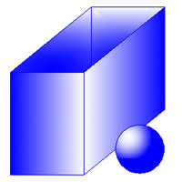 tutorial autocad hatch the hatch command autocad tutorial pxleyes com