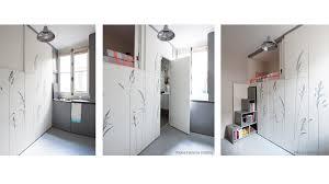 comment am ager une chambre de 12m2 meubler un 12m2 meilleur idées de conception de maison zanebooks us