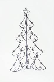 amazon com stealstreet ss tri 55352 metal folding tree card and