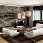 Contemporary Living Room Design The Best Design For Your Home - Contemporary living rooms designs