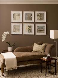 Suggested Paint Colors For Bedrooms by Best 25 Mocha Bedroom Ideas On Pinterest Dark Romantic Bedroom