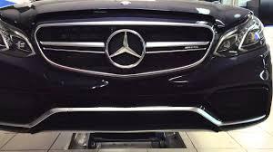 mercedes license plate holder mercedes front plate bracket
